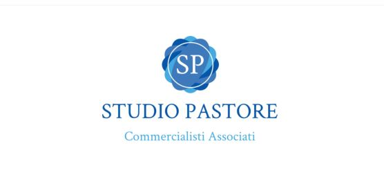 Studio Pastore